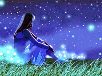 A maggio le stelle cadenti delle Liridi per segnare l'inizio dell'estate