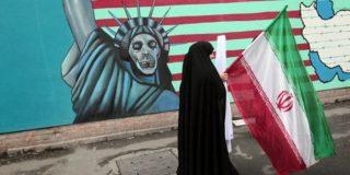Cyberguerra contro l'Iran