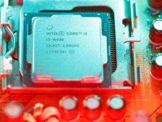 BlackHoles@Home, condividi la tua CPU per studiare i buchi neri