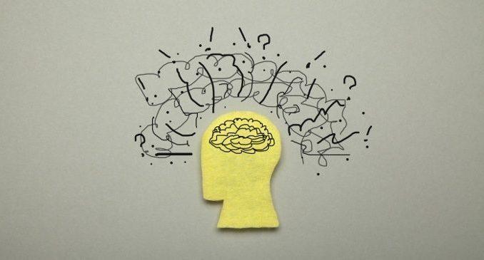 Depressione-e-Neuroscienze-i-correlati-neurali-del-disturbo