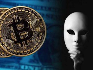 Resta ancora nel mistero l'identità del creatore dei Bitcoin