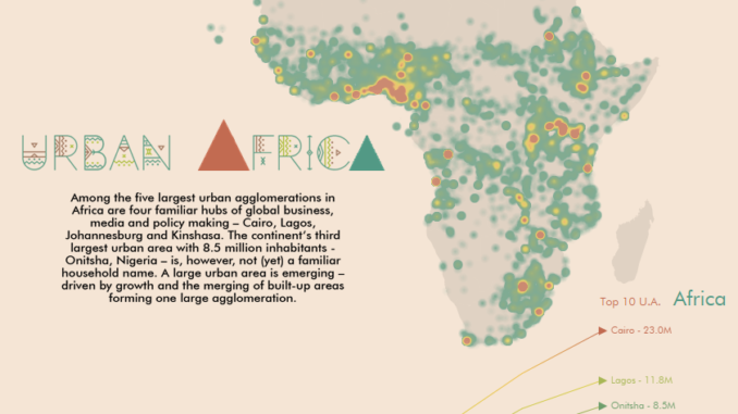 urban-africa-density-map