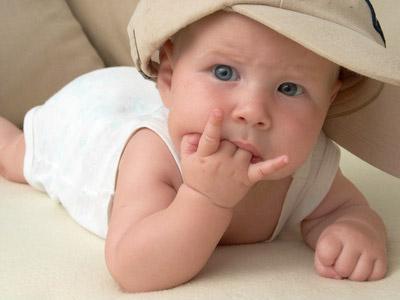 Scompenso nascite fra maschi e femmine a causa di aborti selettivi