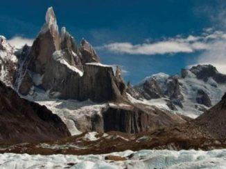 I ghiacciai scompariranno del tutto entro fine secolo