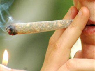 Il consumo di cannabis provoca problemi intraoperatori