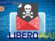 Hackerate milioni di credenziali email di Italiaonline