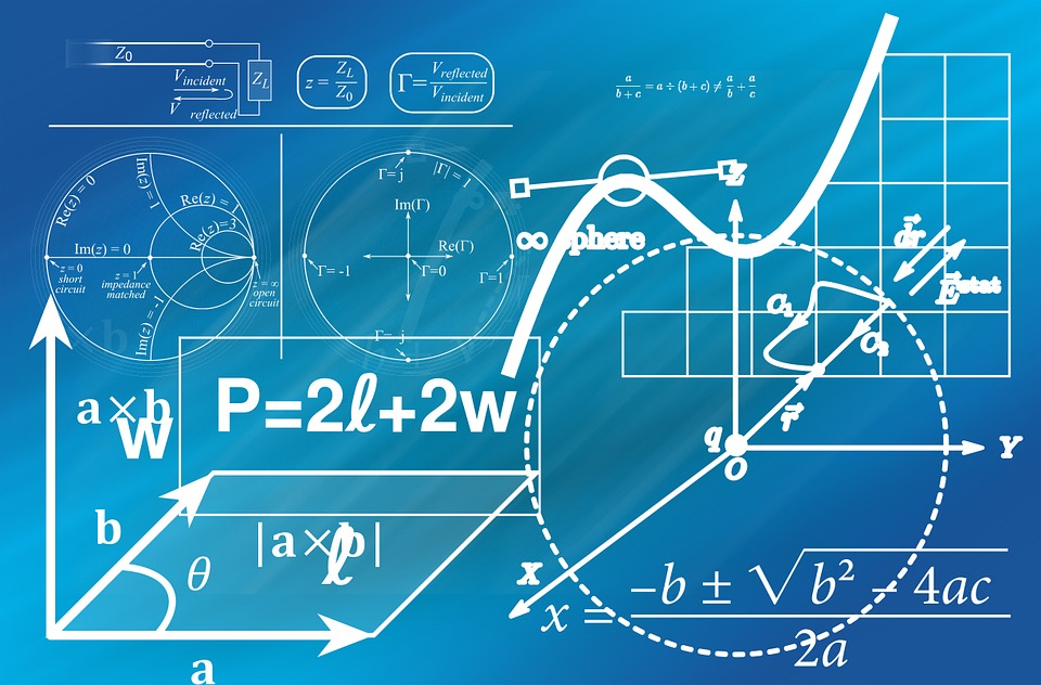 geometria-matematica-volume