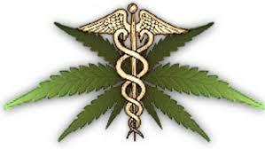 Aumento delle patologie mentali a causa dell'uso di marjuana