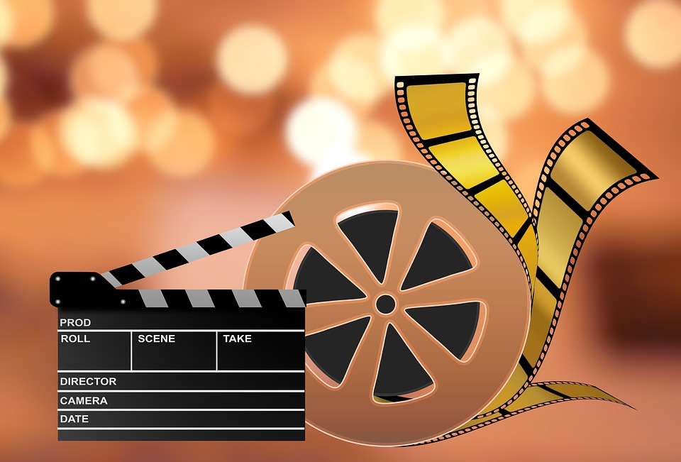 film-bobina-proiettore-pellicola