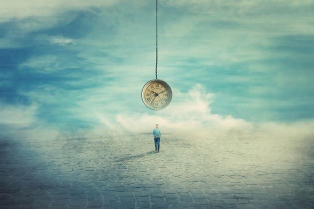 percezione-del-tempo