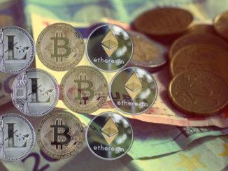 I perché delle criptomonete rispetto alla valuta standard