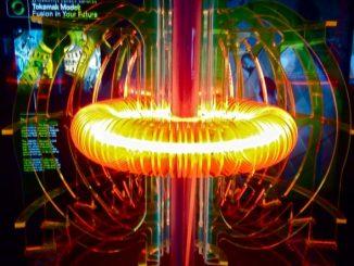 Stabilizzare il plasma nei reattori a fusione con lo studio del Sole