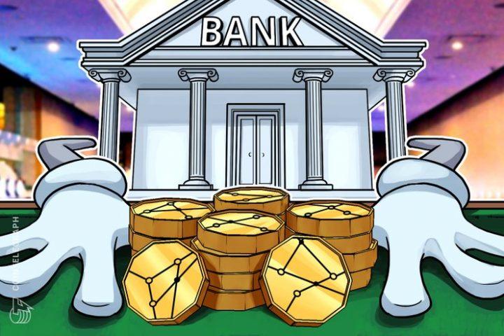 La volatilità dei bitcoin non ne permette l'uso corrente