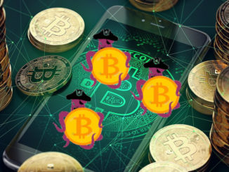 Hacker rubano 7000 Bitcoin di importante exchange