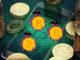 Hacker rubano 7000 Bitcoin di importante exchange