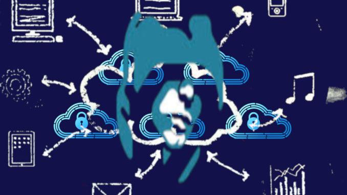 Guerra fra hacker per il dominio sul malware crypto-miner