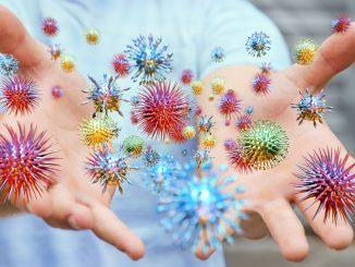 Emergenza sanitaria, in aumento le infezioni negli ospedali