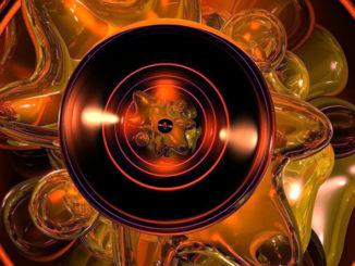 Le leggi della meccanica quantistica valgono anche per l'antimateria