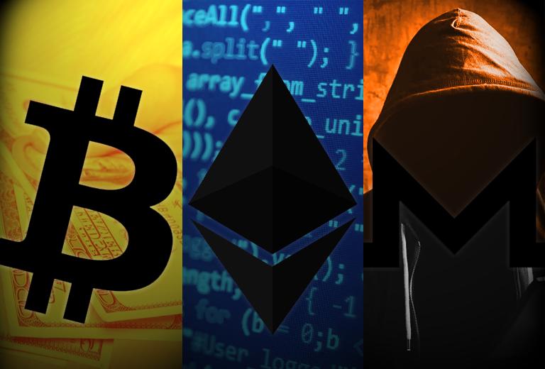 Chiuso dall'Europol il Wall Street Market del dark web