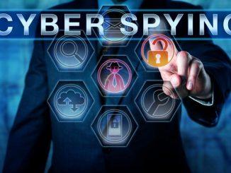 Attacchi hacker ai server DNS per il cyberspionaggio