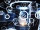 Le tecnologie 5G creano nuovi problemi di cybersecurity