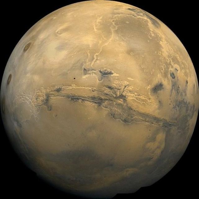 stadi di incontri Marte Venereche alla prima relazione relativa attività incontri risposte