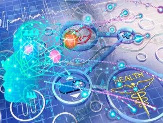 L'intelligenza migliora la salute fisica e fa ammalare di meno