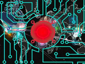 Sistema energetico USA in tilt a causa attacco DDoS
