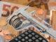 Crif, aumento delle truffe online con identità rubate