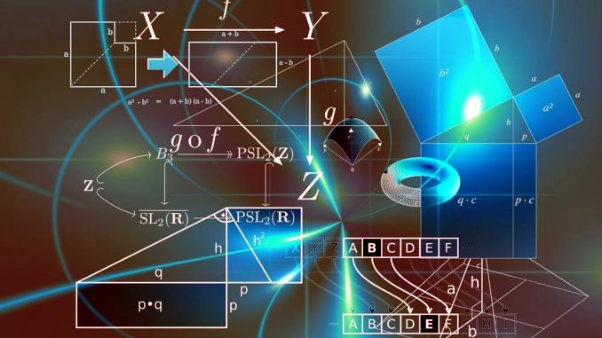 Un algoritmo d'intelligenza artificiale risolve teoremi matematici