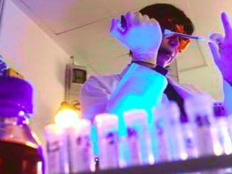 Nuova cura che dimezza le morti per il tumore al pancreas