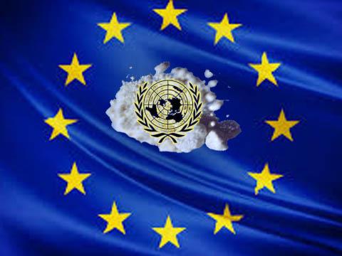 Oggi appuntamento annuale dell'ONU contro le droghe