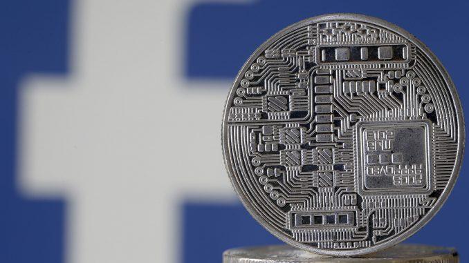 Esisterà realmente la moneta virtuale oppure resta un'illusione ?