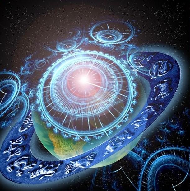 E' possibile anticipare e prevedere il salto quantistico