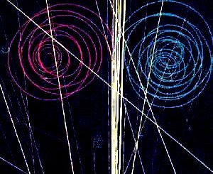 Integrazione del fermione di Maiorana per il qubit quantistico