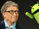 Android si conferma unico avversario di Apple per smartphone