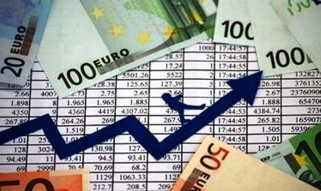 L'Italia a rischio procedura Europea per il debito pubblico