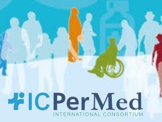 Il premio ICPerMed alle nanotecnologie contro i tumori