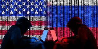 La Russia chiede di definire delle regole per la cyber-war