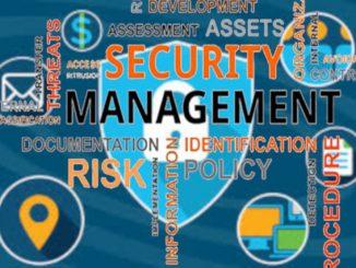 Un lavoro professionale sicuro nella cybersecurity aziendale