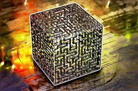 Alla ricerca di una reale supremazia quantistica dei computer