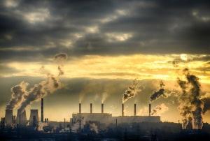 Arginare le emissioni di gas a effetto serra è più che mai urgente. Arriveremo al limite di +1,5 °C dall'era pre-industriale già nel 2030