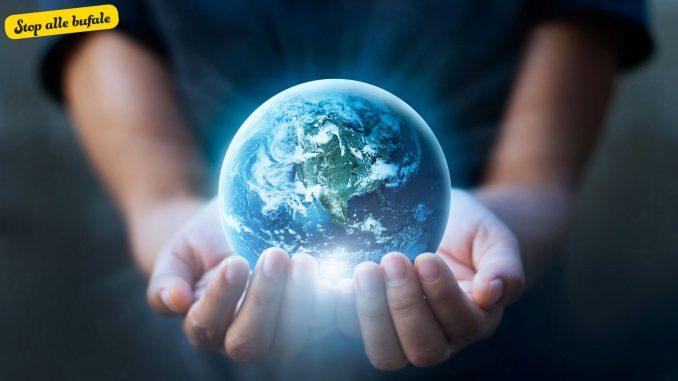 negazionisti del riscaldamento globale