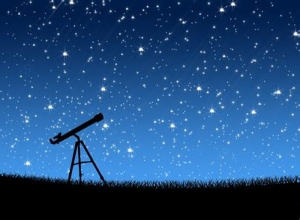 Eventi astronomici da non perdere in agosto
