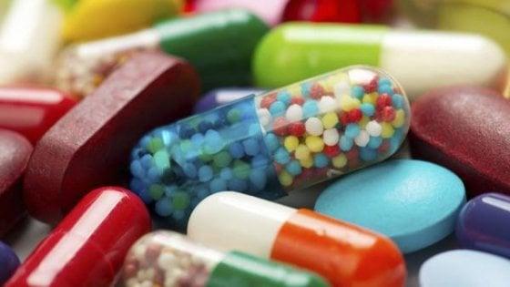 Antibiotici super potenti