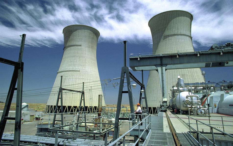 Gli USA acquistano uranio arricchito dalla Russia