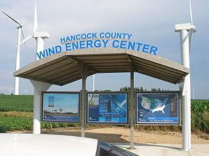 Negli USA si preferiscono impianti di produzione energia ibridi