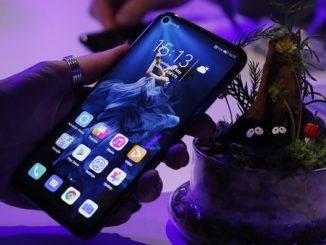 La Cina installa un malware negli smartphone dei turisti