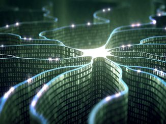 Prove di reti neurali per computer quantistici
