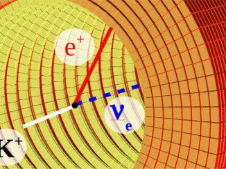 E' possibile neutralizzare la bombe atomiche con i neutrini
